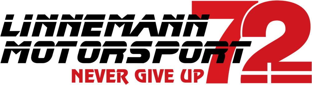 Linnemann Motorsport