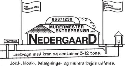sponsor-2
